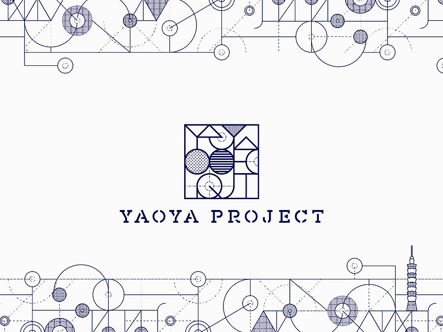 yaoya02.jpg