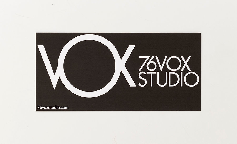 voxstudio02.jpg