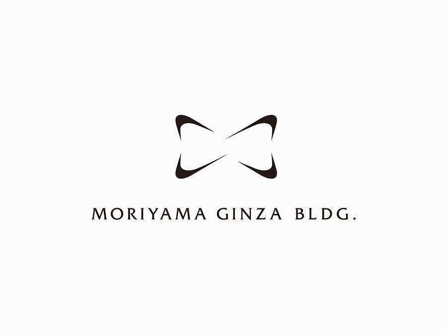 moriyama02.jpg