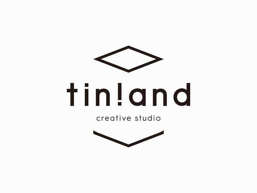 tinland_logo.jpg
