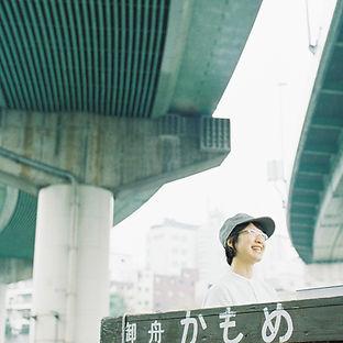 staff_04.jpg