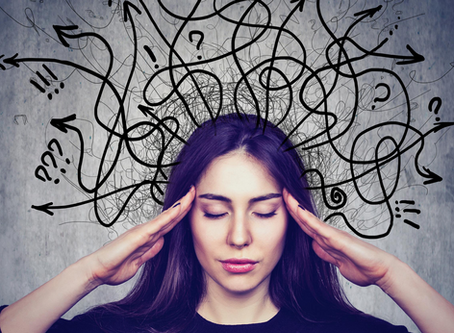The Role of the Subconscious