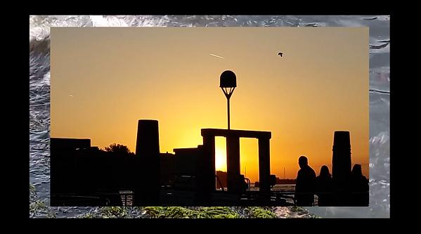 Screen Shot 2018-11-19 at 01.46.48.png