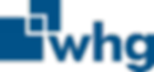 whg_BLUE-LOGO-high20res PNG.png
