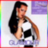 glamour host.jpg