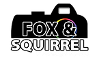 fox and squirrel png.png