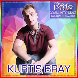 Kurtis Bray.jpg
