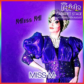 cabaret announcement miss m.jpg