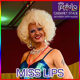 cabaret announcement miss lips.jpg