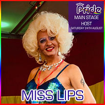 miss lips.jpg