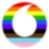 Vodafone lgbt logo.png