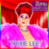 trixie lee.jpg