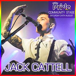 jack cattell.jpg