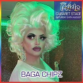 cabaret announcement baga chipz.jpg
