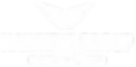 hawkeye logo PNG.png