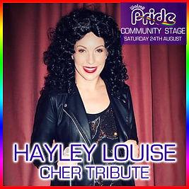 Hayley louise cher tribute.jpg