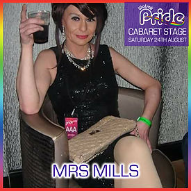 cabaret announcement mrs mills.jpg