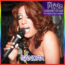 cabaret announcement sandra.jpg