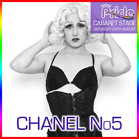 cabaret STAGE act chanel.jpg
