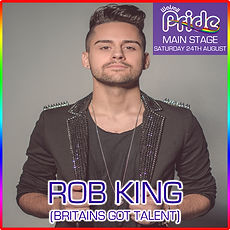 rob king.jpg