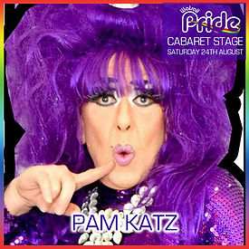 cabaret announcement pam katz.jpg