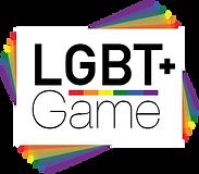 lgbtGame-Logo (1).png
