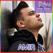 Amir.jpg