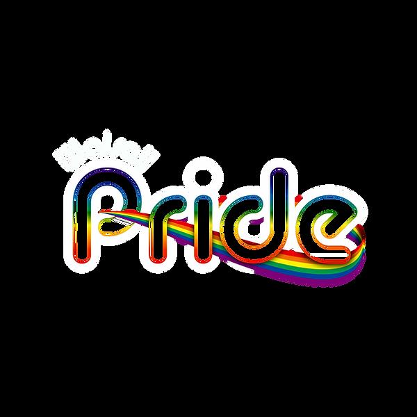 WalsallPride(WHT)inveret.png