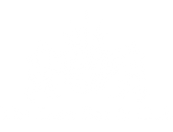 lion club white png.png
