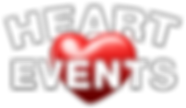 heart_events_logo_5-trans-block-white-la