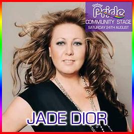 Jade Dior.jpg