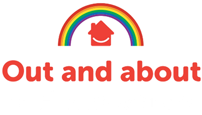 homeserve png.png