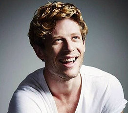 James Norton.png