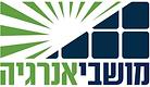 לוגו מושבי אנרגיה.png