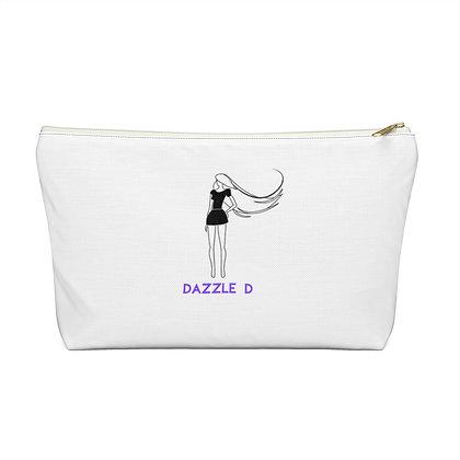 Dazzle D  Pouch