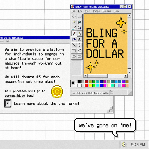 Bling 1.png