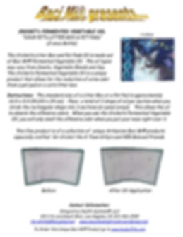 CRICKET Litter Box Pads   Instructions.j