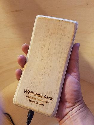 Wellness Arch Mini - Original