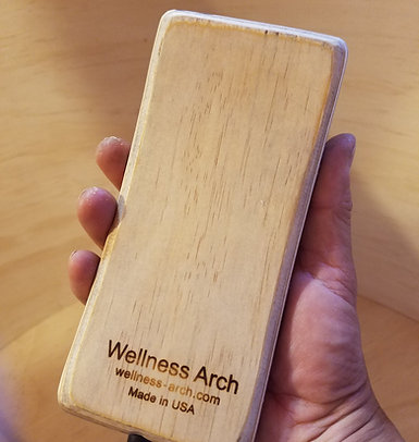 Wellness Arch Mini - Original