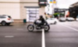 bike-biker-blur-631037.jpg