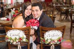Fotógrafo de Casamentos em São Paulo
