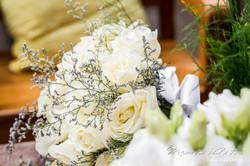 MemoriArte Fotografo Casamento SP-9533.jpg