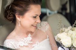 MemoriArte Fotografo Casamento SP-9231.jpg