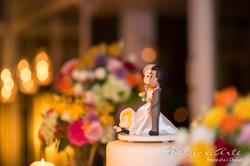 MemoriArte Fotografo Casamento SP-202748.jpg