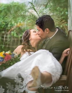 MemoriArte Fotografo Casamento SP-175925.jpg