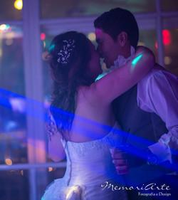 MemoriArte Fotografo Casamento SP-205334.jpg