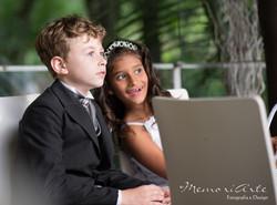 MemoriArte Fotografo Casamento SP-173547.jpg