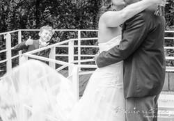 MemoriArte Fotografo Casamento SP-180128.jpg