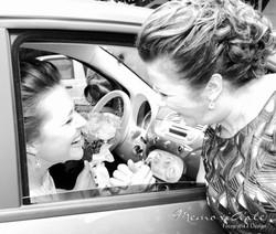 MemoriArte Fotografo Casamento SP-8327.jpg