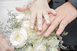 MemoriArte Fotografo Casamento SP-8825.jpg